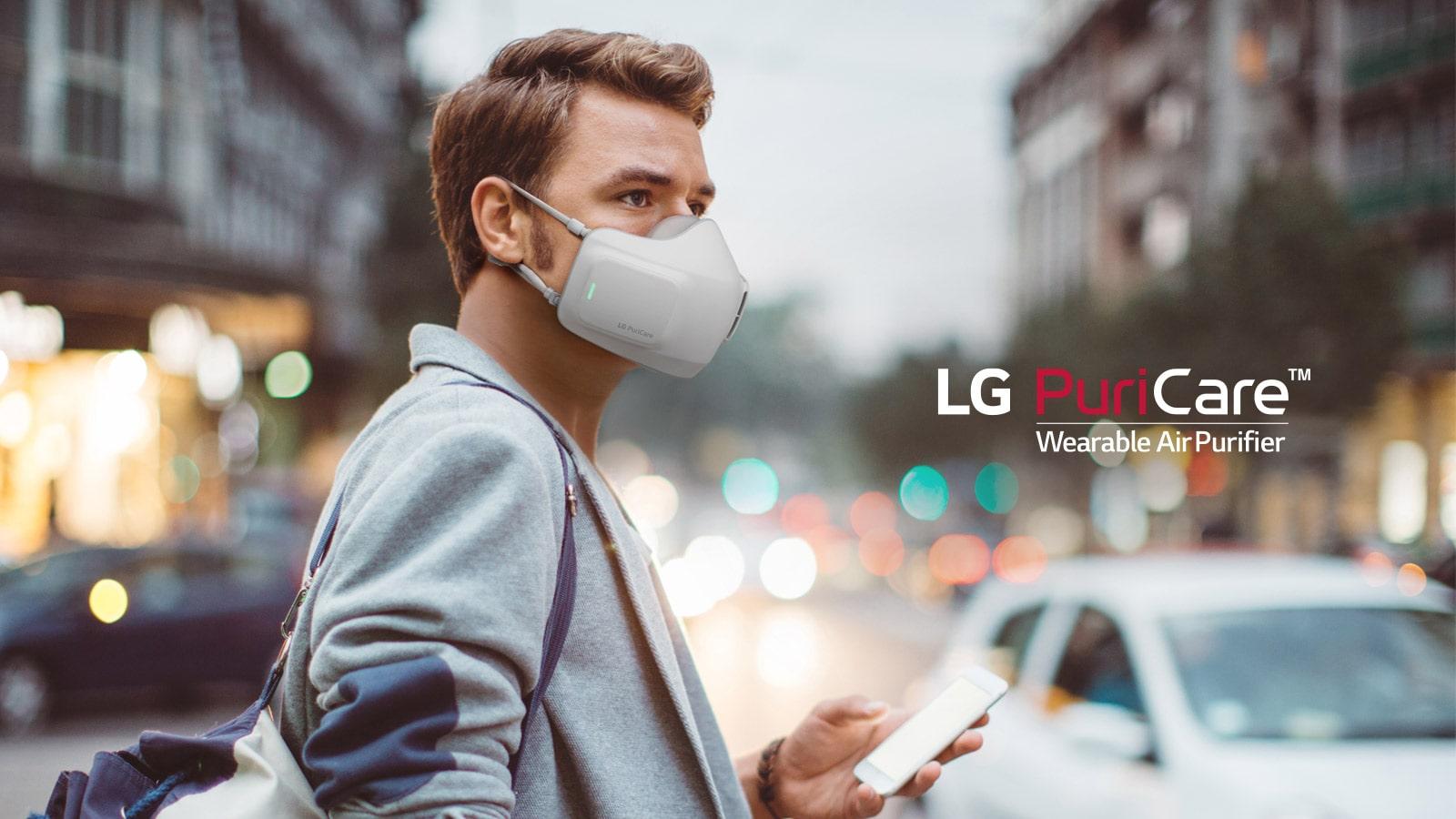 lg-air-purifier-mask-01