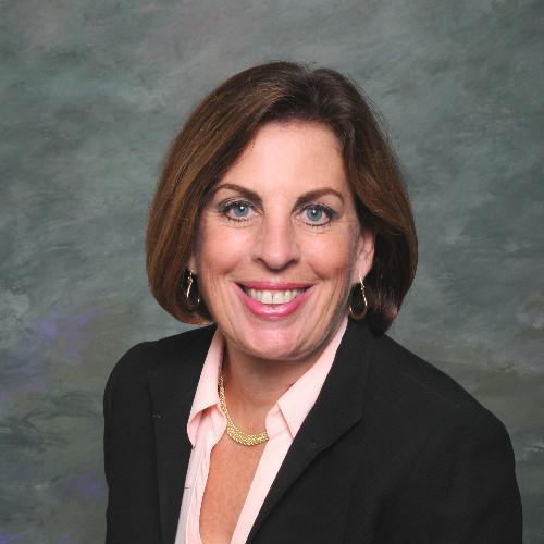 Profile photo of Marybeth Van Winter, PHR, SHRM-CP
