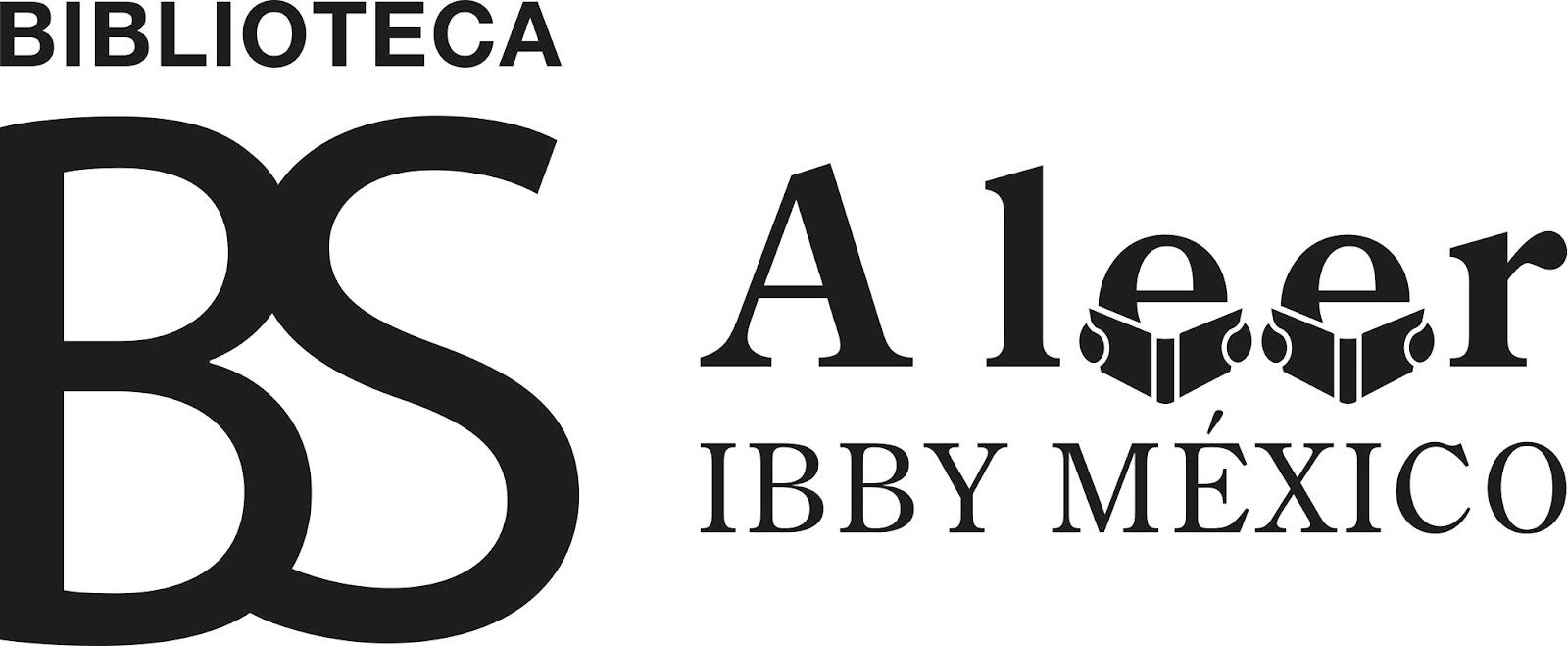 Logo_Cultural_IBBY