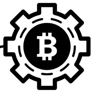 bitcoin network mining 5