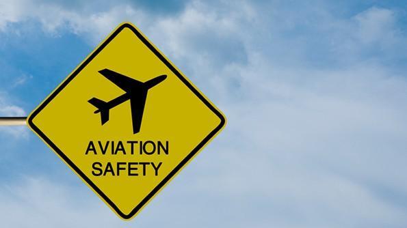 Monitoring Safety Achievements – Uniting Aviation