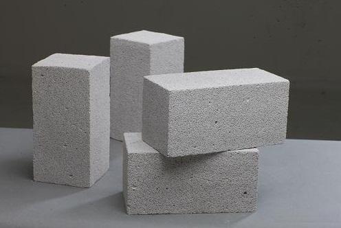 Những ưu điểm vượt trội của sản phẩm gạch block siêu nhẹ