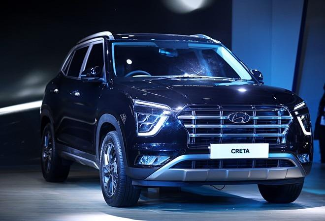 Image result for new hyundai creta