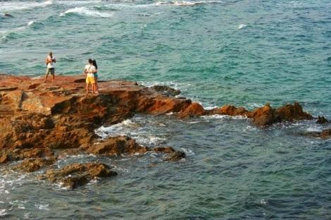 Phát triển kinh tế biển đảo Cô Tô trên mọi phương diện