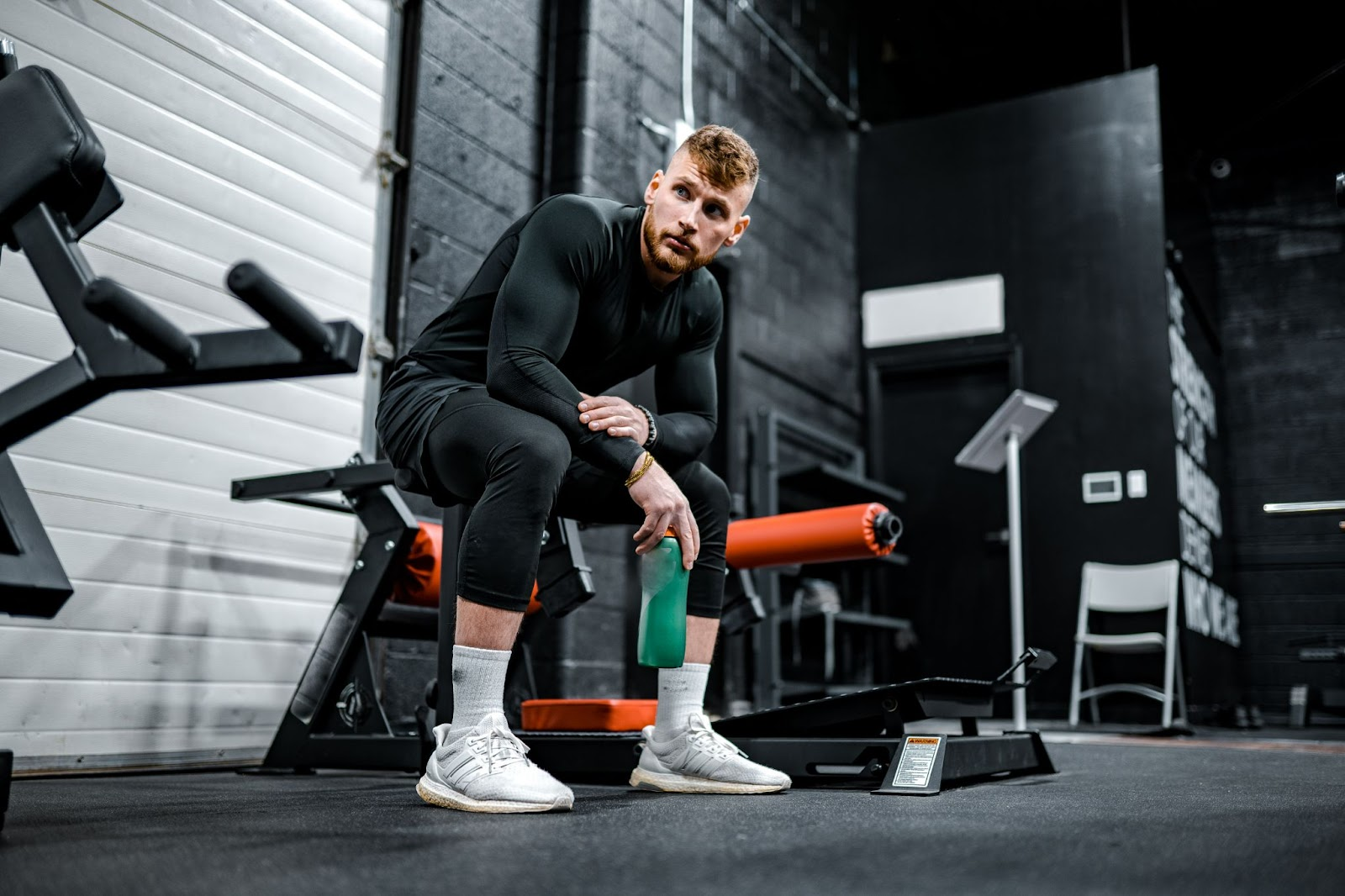 Strength And Conditioning Coach Jobs Description