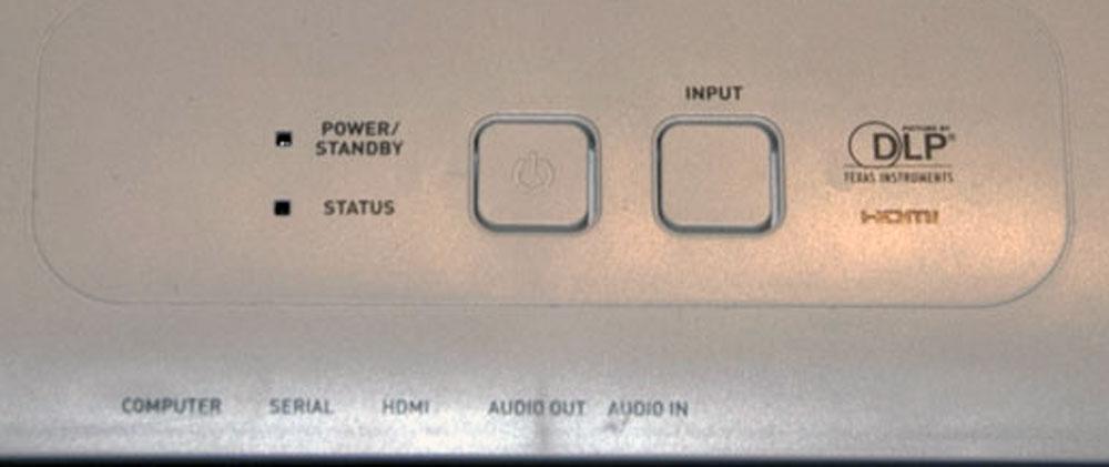 XJ-V110W_top_control-panel.jpg