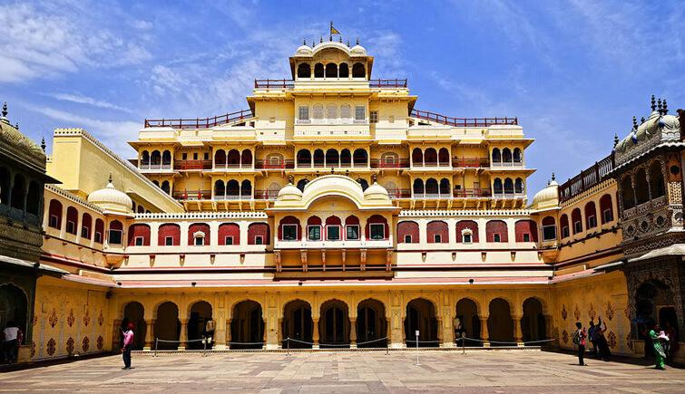 City-Palace-Jaipur-Rajasthan.jpg