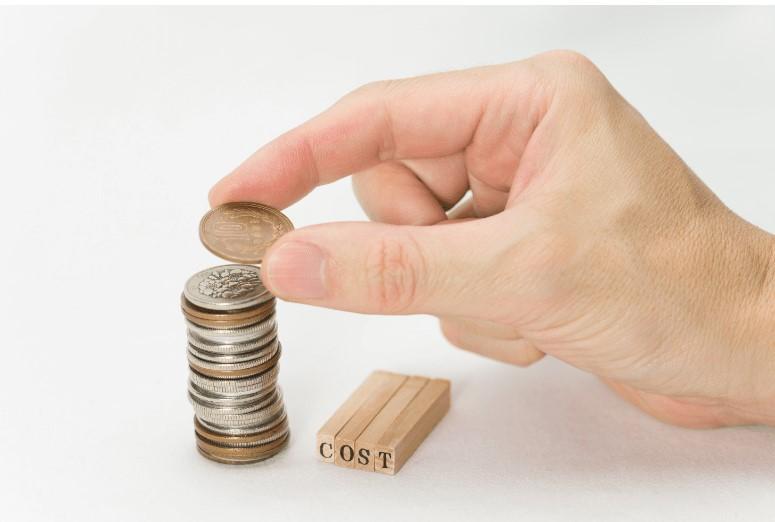 健康診断の値段まとめ|一般健康診断の内容とオプション検査項目を解説