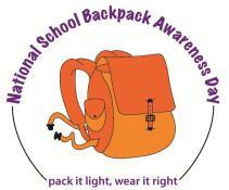 Backpack Logo FINAL.jpg