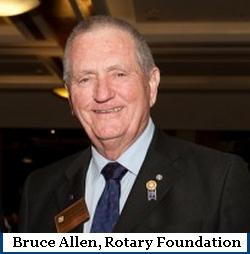 Bruce Allen.jpg