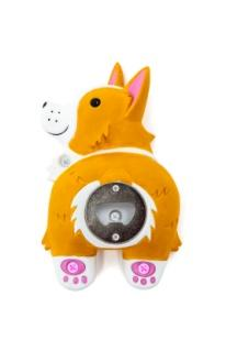 BMBO-0002-Corgi-Butt-BottleOpener-Prod1-medium.jpg