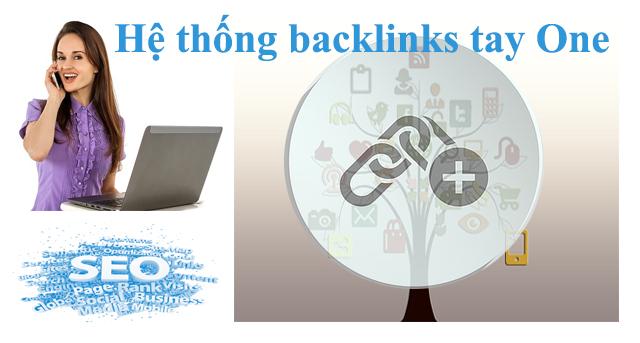 Các doanh nghiệp nên chọn đơn vị bán backlink tay hoạt động lâu năm và có tiếng trên thị trường