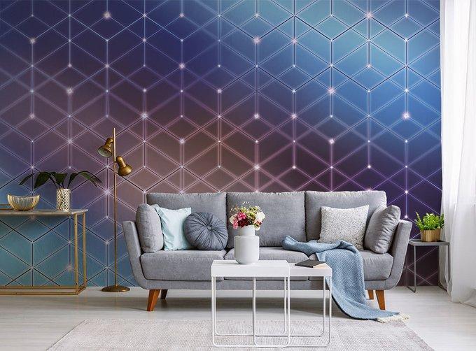 выбрать дизайнерские обои для стен