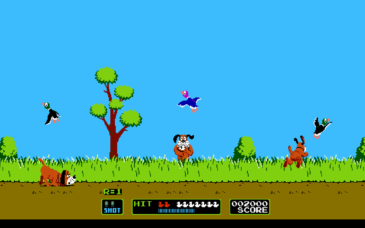 Duck_Hunt_Video_Game.png