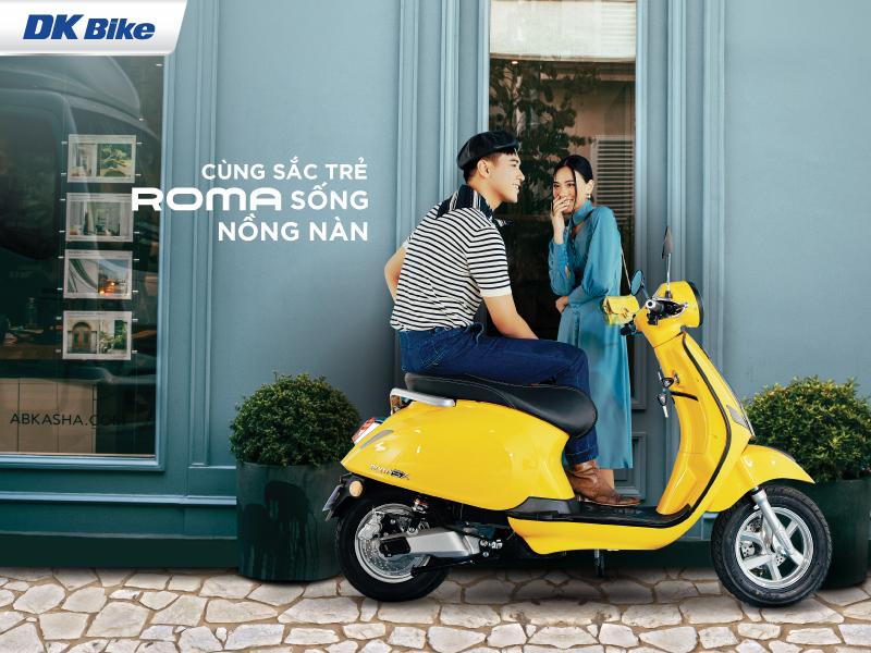 Huong dan chon xe may dien xe ga 50cc cho hoc sinh - 4