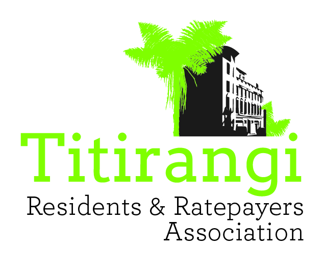 TRRA logo 2015.jpg
