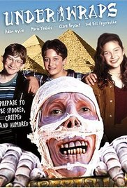 6 Of The Spookiest Disney Channel Original Halloween Movies   Her ...