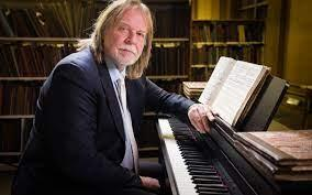 Rick Wakeman: 'David Bowie said I was right to turn down Spiders from Mars  for Yes' - interview