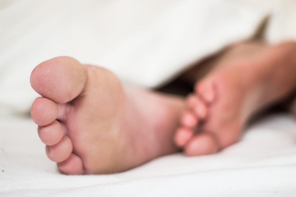 Sleep, Sleepy, Nap, Feet, Exhausted, Toes