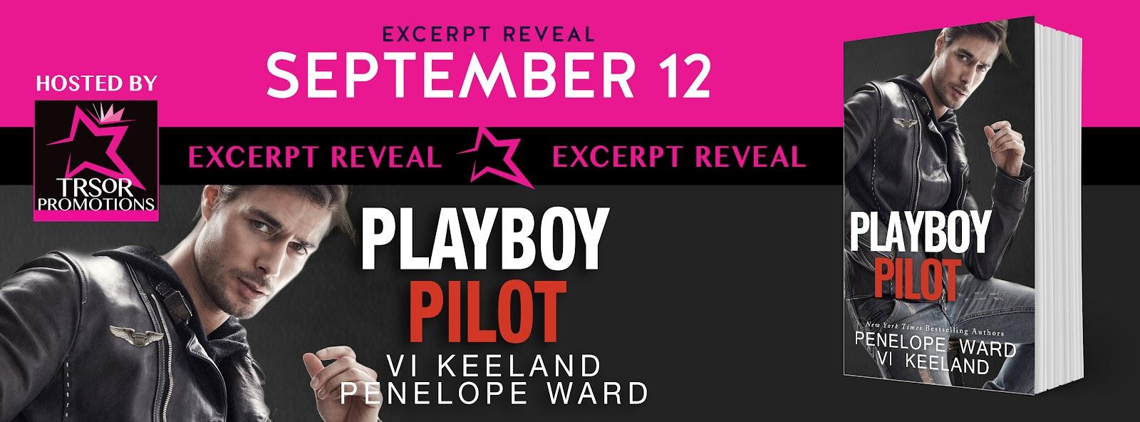 PLAYBOY_PILOT_EXCERPT.jpg