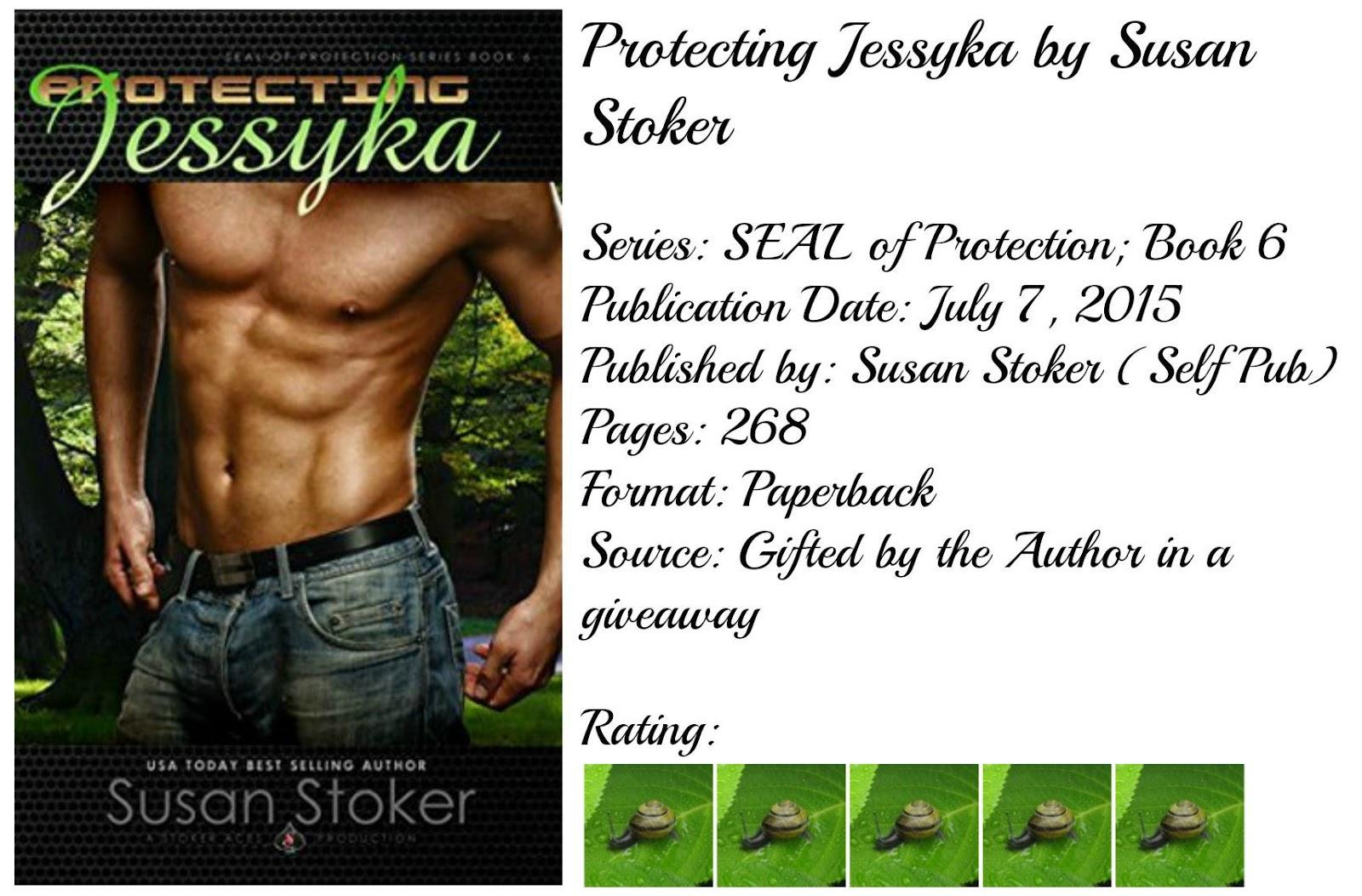 protecting jessyka.jpg