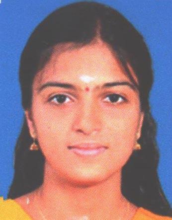Reshmi Narayanan CSE LAb.jpeg