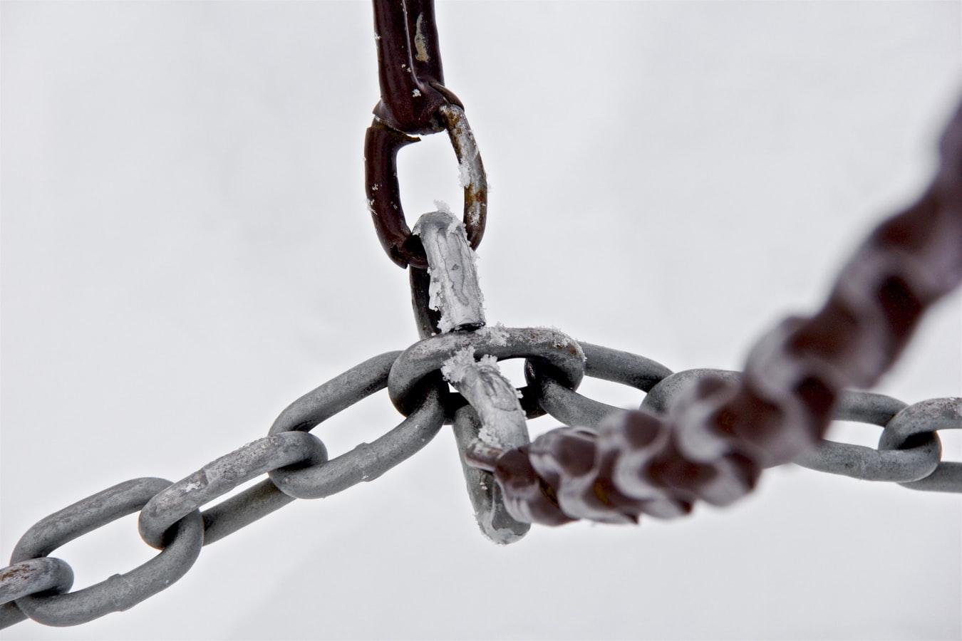 niche linkbuilding