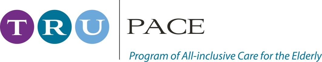 W:\MARKETING AND OUTREACH\PACE logo\TRU PACE Logos to Use - Revised Oct 2018\PACE_Logo_6 inch.png