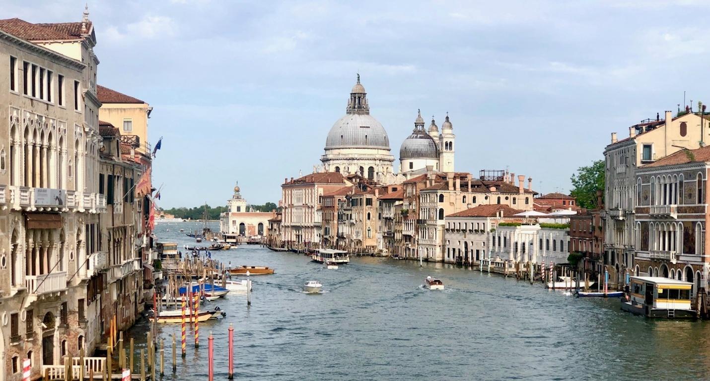 C:\Users\Andrea\Pictures\Eventos Colaterales 2019\Venecia.JPG