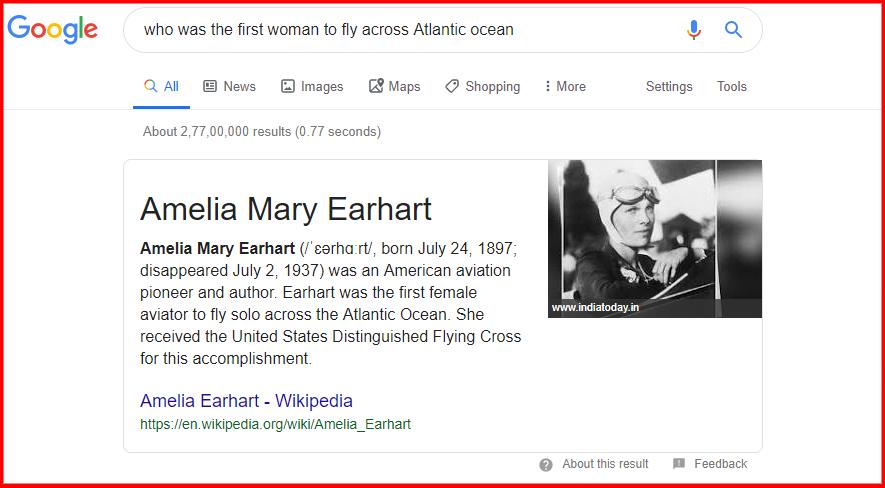 screenshot-www.google.com-2019.06.28-16-10-10.png
