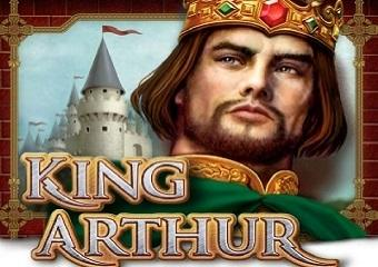 ing Arthur Slot Game Review > Play Jumbo Games Slots for Free