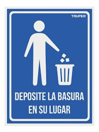 Avisos informativos BPA