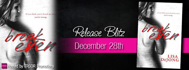 break even release blitz.jpg