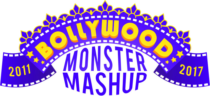 #BollywoodMonster Mashup Brings Thousands to Celebration Square