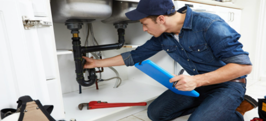 Why Is It Important To Hire  A Reliable Plumber?
