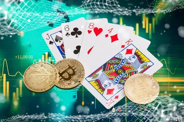 Online Gambling Recommendations - Follow Our Tips To Win Big Everyday