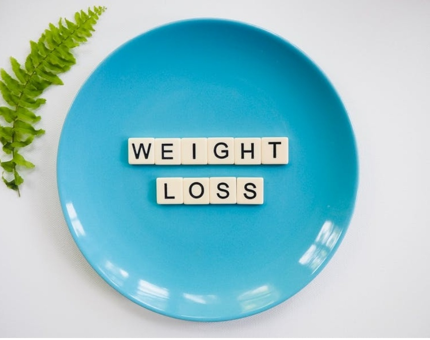 How To Lose Weight Naturally In 2 Weeks