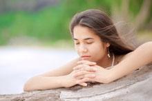 adolescent-jeune-pleine-conscience-cours-vaires-sur-marne-paris-77-therapie-holistique-meditation
