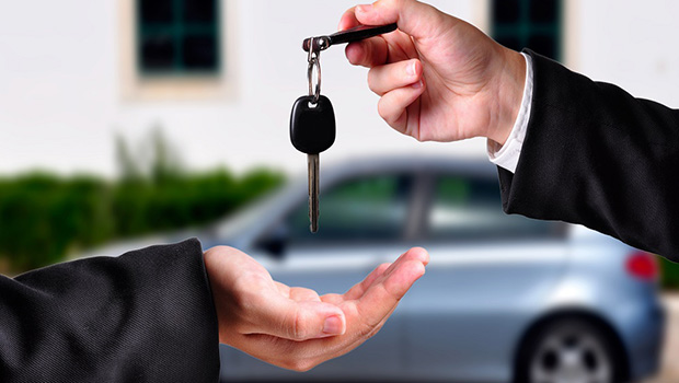How to Start a Car Renting Business