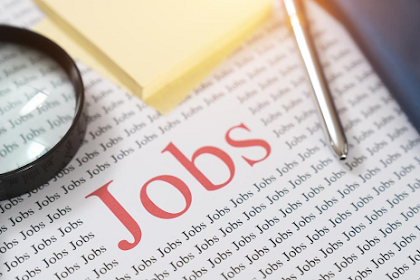 Looking for jobs in Patna? Here's what to Expect