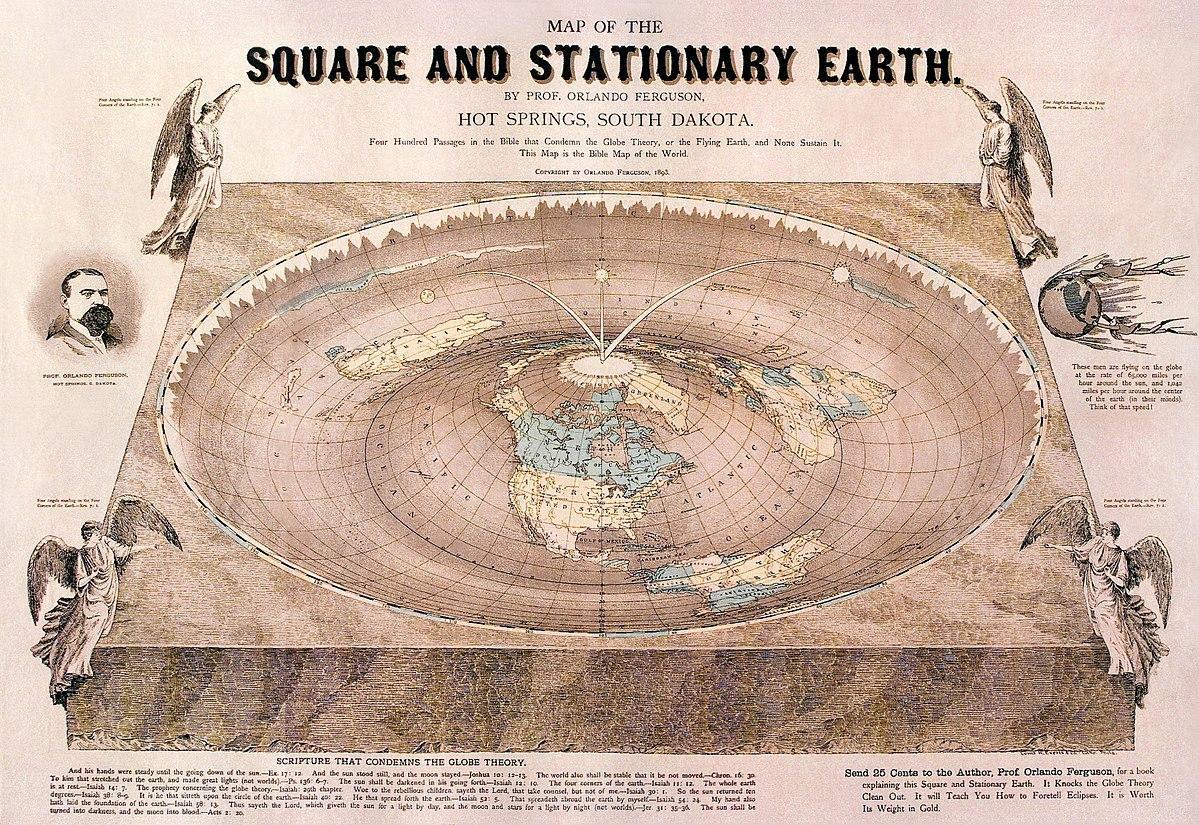 https://upload.wikimedia.org/wikipedia/commons/thumb/1/13/Orlando-Ferguson-flat-earth-map_edit.jpg/1199px-Orlando-Ferguson-flat-earth-map_edit.jpg