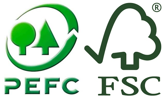 FSC-PEFC.jpg