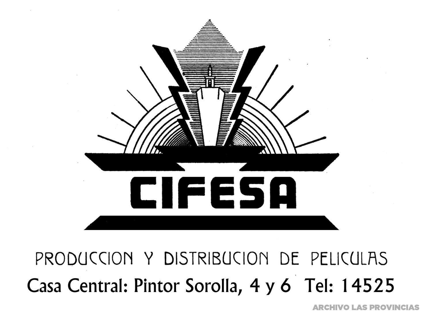 http://valenpedia.lasprovincias.es/sites/www.valenpedia.com/files/imagecache/Foto_original/1943/1943_p_cifesa.tif_.jpg