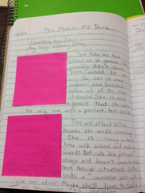 Tfk homework helper biography