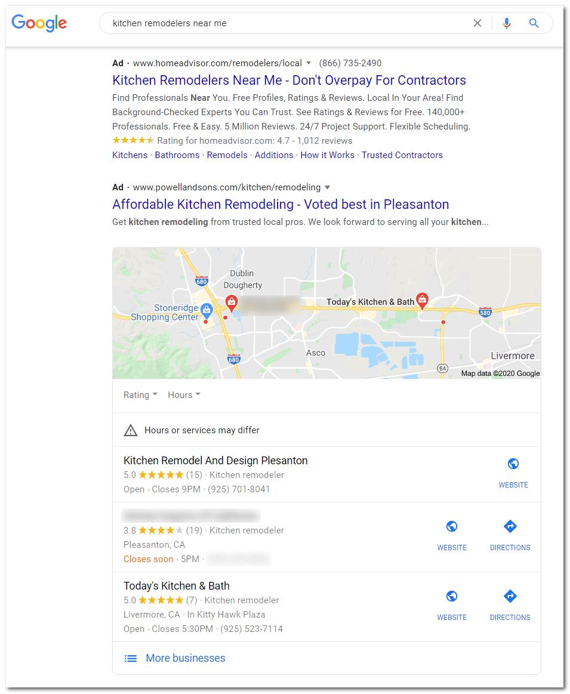 Print Advertising vs. Digital Marketing 4