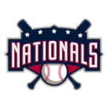 E:\Databases\N\nationals_D22B25_203446_203446_D22B25_D22B25_FFFFFF_D22B25_203446.png