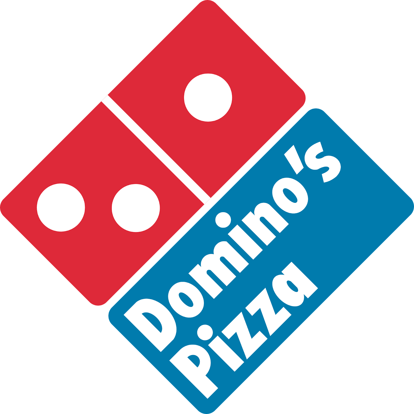 Image result for dominoes