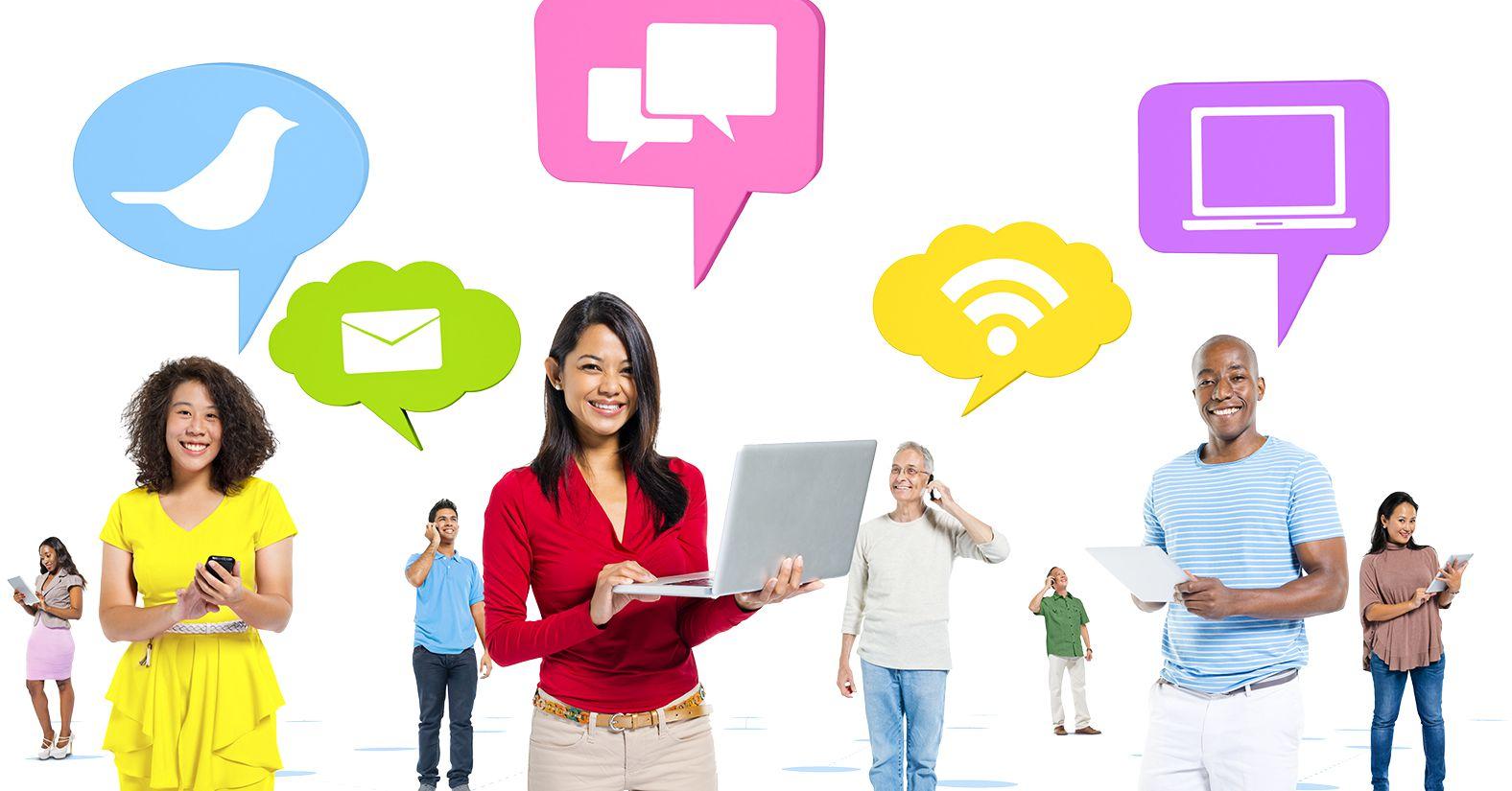 Giáo dục và duy trì quan hệ với khách hàng