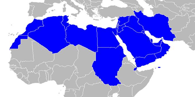 Afrique du Nord et Moyen-Orient.png