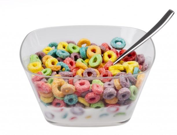 http://primalblissnutrition.com/wp-content/uploads/2013/06/Froot-Loops-Cereal-Bowl-1024x784.jpg